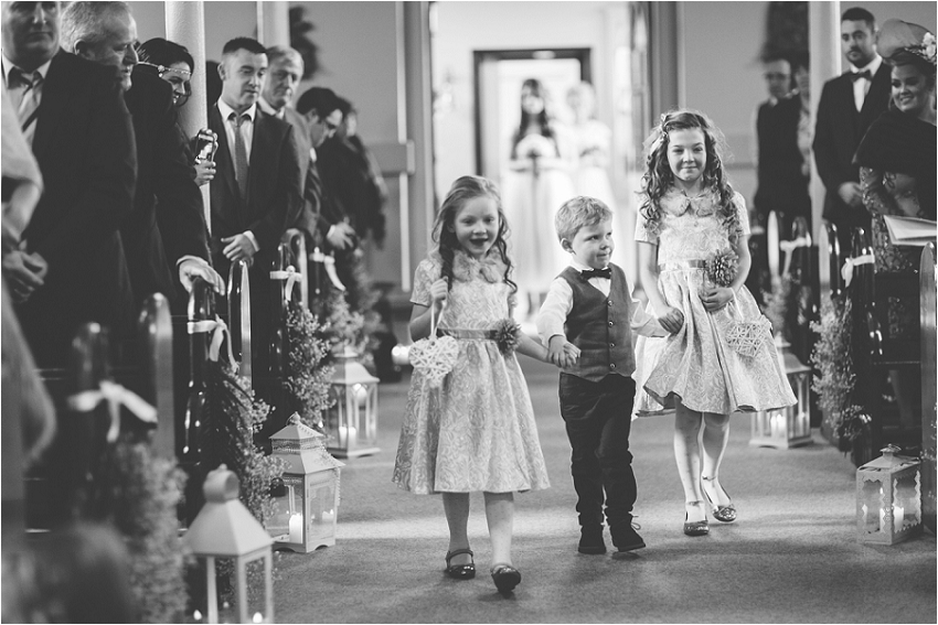 Wedding Photographer Co Louth_0046