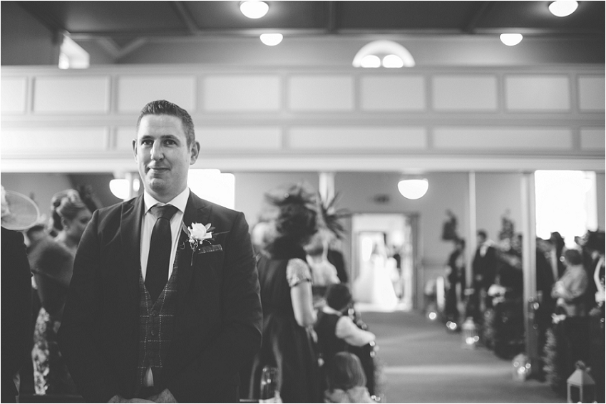 Wedding Photographer Co Louth_0047