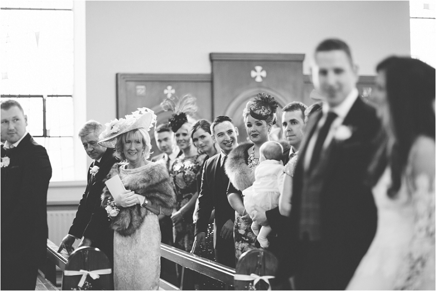 Wedding Photographer Co Louth_0050