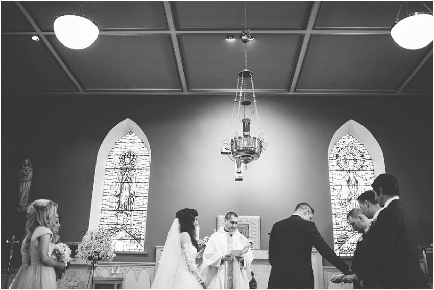 Wedding Photographer Co Louth_0057