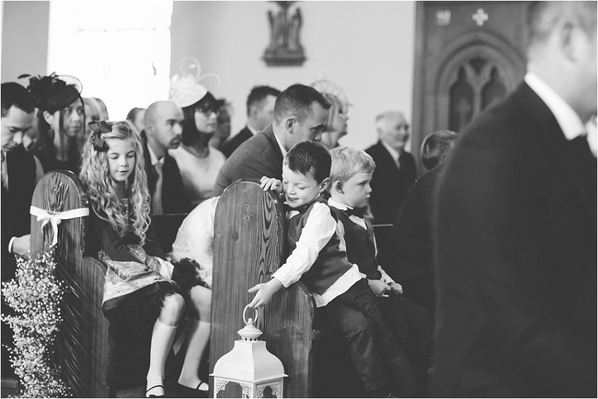 Wedding Photographer Co Louth_0070