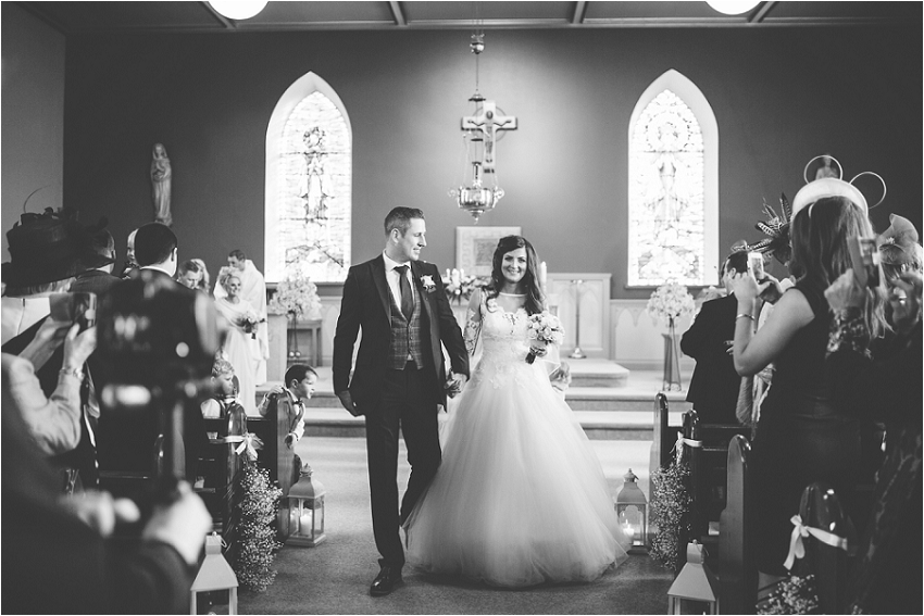 Wedding Photographer Co Louth_0074