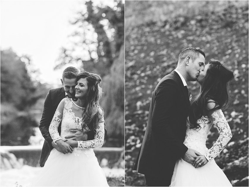 Wedding Photographer Co Louth_0133