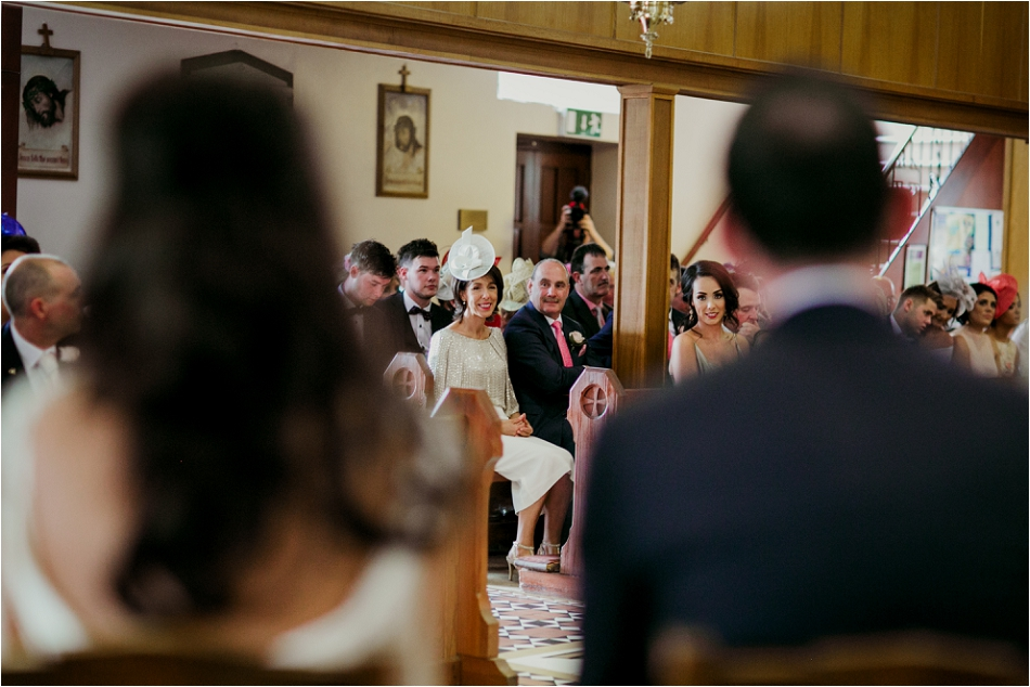 tankardstown-house-wedding_0049