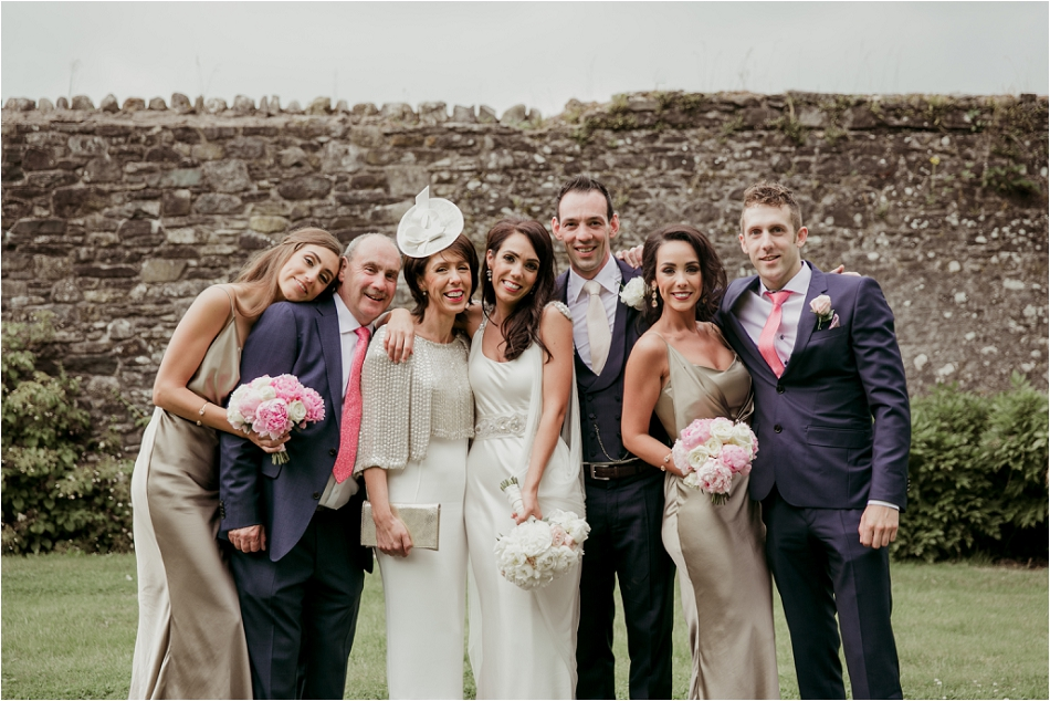 tankardstown-house-wedding_0085