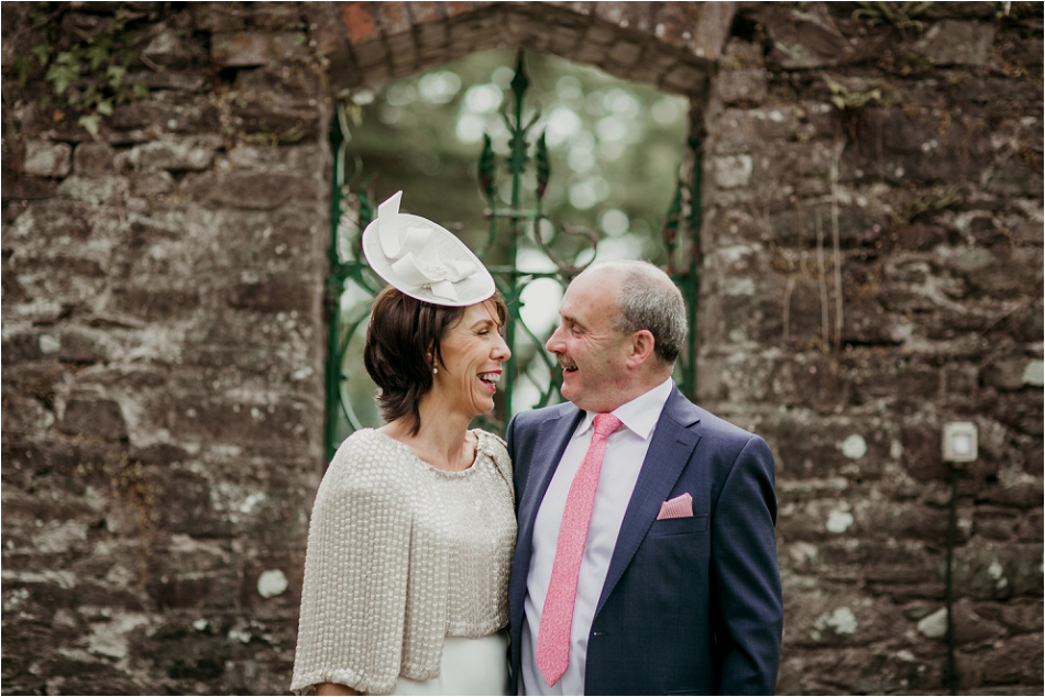 tankardstown-house-wedding_0087