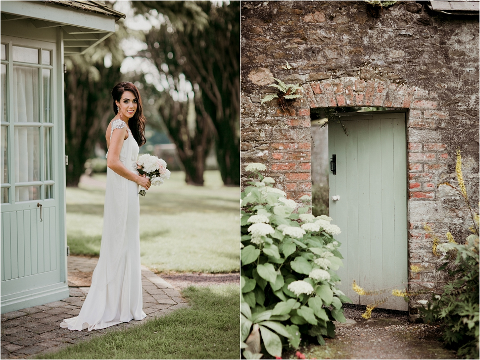 tankardstown-house-wedding_0096