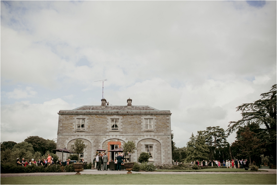 tankardstown-house-wedding_0122