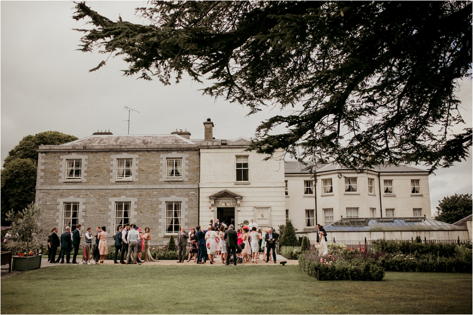 tankardstown-house-wedding_0123