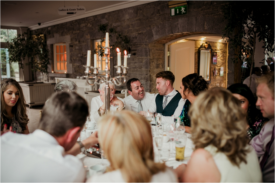 tankardstown-house-wedding_0147