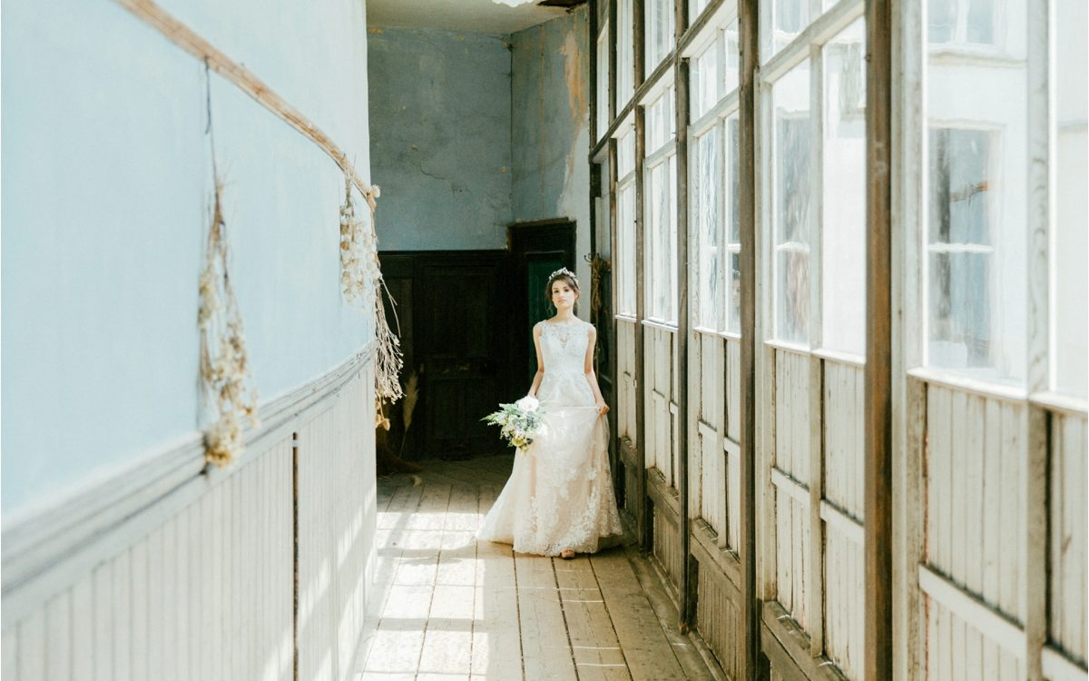 Editorial at Lissan House